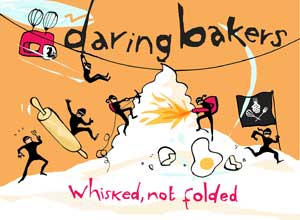 orange-daring-bakers.jpg