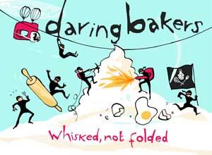blue-daring-bakers.jpg