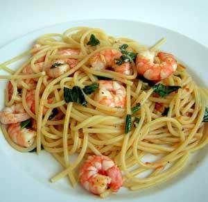 prawnspaghetti.jpg