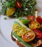 Vegetarian-BLT.jpg