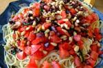 OliveTomato-Pasta.jpg
