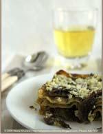 Lasagna-Mushroom-Pesto.jpg