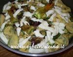 basil-zucchini-tortellini.jpg