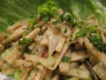 bamboo-salad.jpg