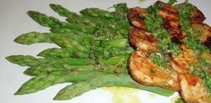 asparagushalloumi.jpg