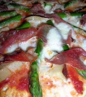 asparaguspizza.jpg