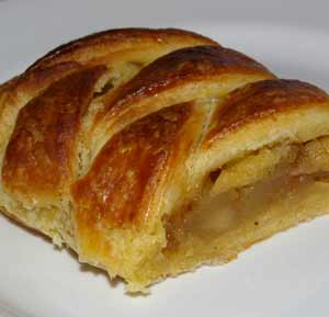 apple-danish.jpg