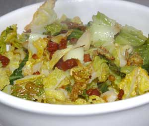 savoy-cabbage-with-bacon.jpg