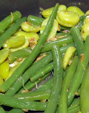 fennel-beans.jpg