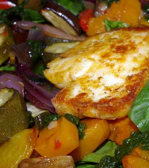 roasted-vegetables-halloumi.jpg