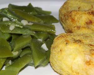 cookedbeans.jpg
