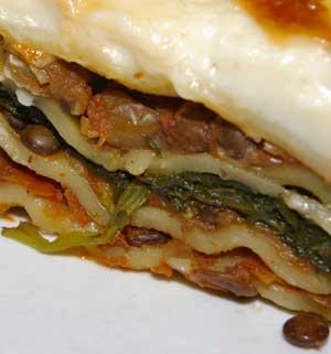 lentil-spinach-lasagne.jpg