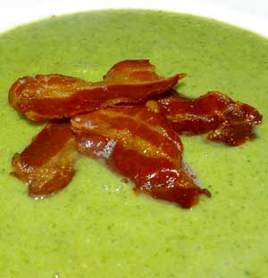 pea-rocket-soup.jpg