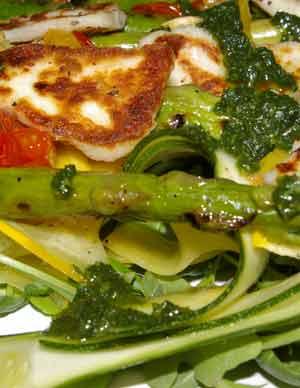grilled-asparagus-salad.jpg