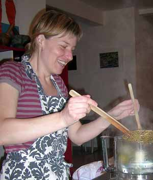 jennifer-cooking.jpg