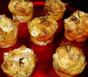 rosemary-muffins.jpg
