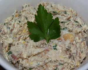 mackerel-horseradish-pate.jpg
