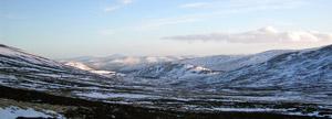 snowyhills.jpg