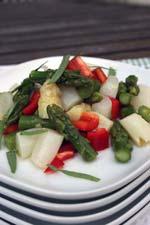 greenwhiteasparagussalad.jpg