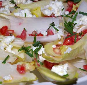 chicory-pomegranate-salad.jpg