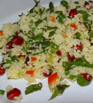 jewelled-couscous.jpg