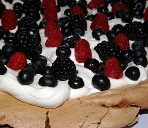birthdaypavlova.jpg