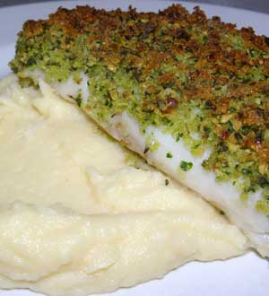 walnut-crusted-cod.jpg