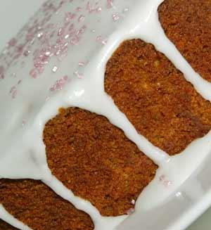 pistachio-citrus-cake.jpg