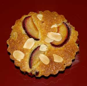 plum-bakewell.jpg