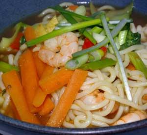 prawn-miso-soup.jpg