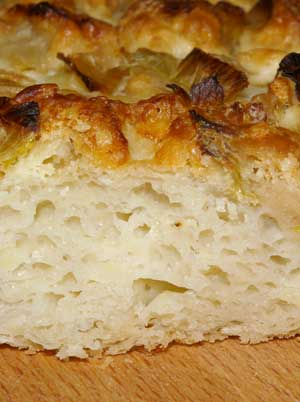 leek-rarebit-potato-bread.jpg