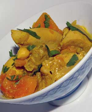 chicken-chickpea-bns-curry.jpg