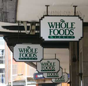 wholefoodssigns.jpg