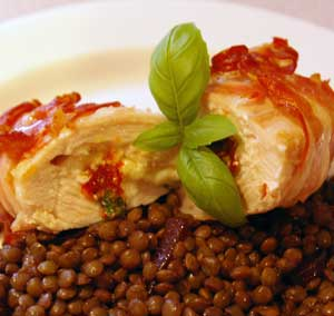 stuffed-chicken-breast.jpg