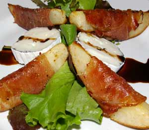 roasted-pear-salad.jpg