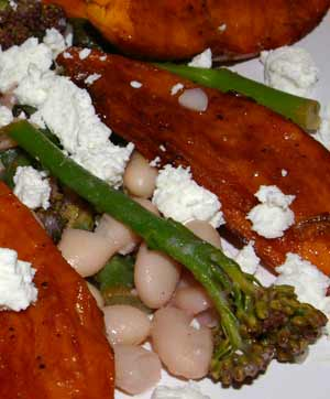 sweet-potato-psb.jpg