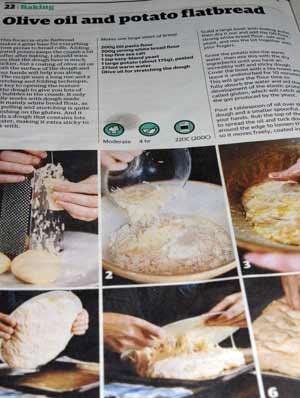 lepard-recipe.jpg