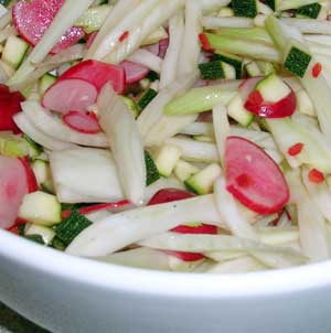 fennel-salad.jpg