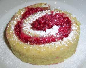 flourlesslemoncake.jpg