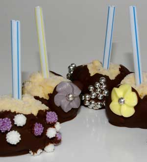 cheesecake-pops.jpg
