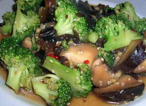 chinesemushroomsbroccoli.jpg