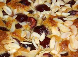 cherriesalmonds.jpg