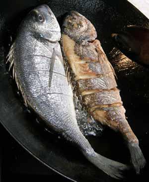 chinesefish.jpg