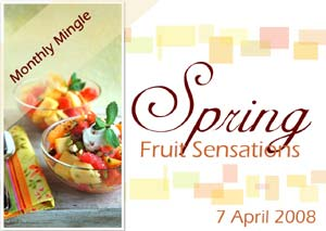 MM-SpringFruitSensations.jpg
