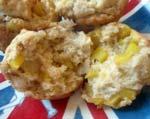 Zingy-Mango-Muffins.jpg