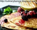 Ricotta-Pancakes.jpg
