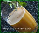 Orange-Juice-with-Mint.jpg