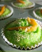 pandan-muffin.jpg