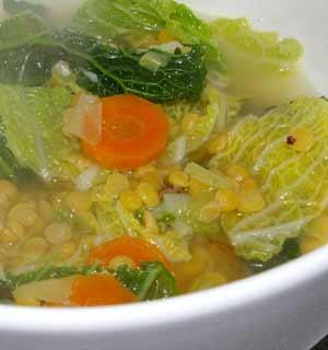 savoy-lentil-soup.jpg