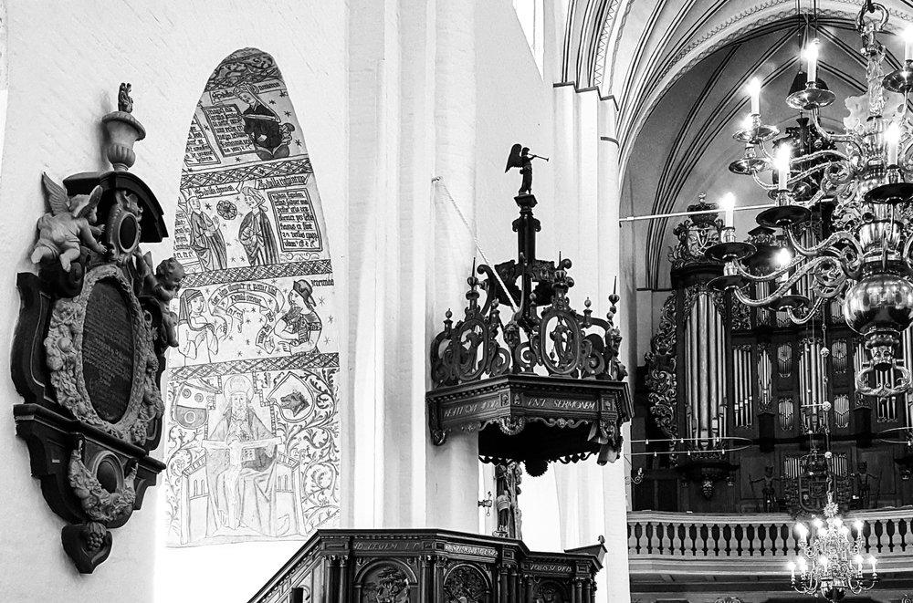 aarhus-cathedral.jpg